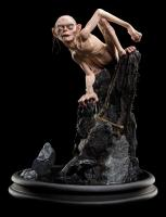 Gollum The Lord of the Rings Third Scale Masters Collection Statue  Glum z Pána Prstenů