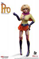 PRO The Street Prostitute Sixth Scale Collector Figure
