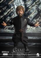 Tyrion Lannister The Game of Thrones DELUXE Sixth Scale Collectible Figure