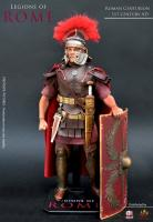 Roman Centurion The Legions of Rome Sixth Scale Collectible Figure
