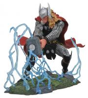 THOR Marvel Comic Gallery Statue