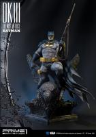 BATMAN The Dark Knight III The Master Race Third Scale Statue