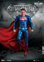 Superman Justice League Dynamic 8ction Heroes Action Figure