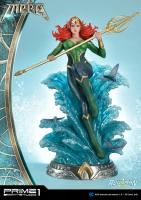 MERA The Queen of the Sea Museum Masterline Statue
