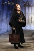 Ginny Weasley The Harry Potter Sixth Scale Collectible Figure