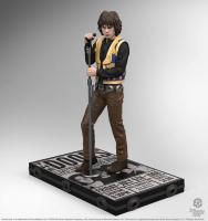 Jim Morrison The Doors Rock Iconz Statue