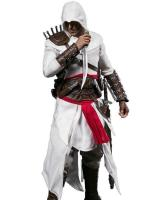 Altair The Assassins Creed  Sixth Scale Collector Figure