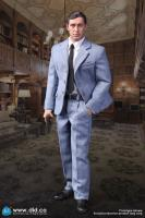 Al Pacino The Chicago 3 Sixth Scale Collector Figure