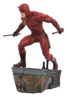 Daredevil Marvel Comic Premier Collection Statue