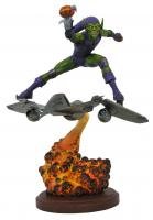 Green Goblin Premier Collection Statue