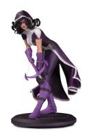 Huntress DC Cover Girls Joëlle Jones Statue