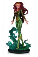 Mera DC Cover Girls Joëlle Jones Statue