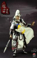 Zhao Yun The Sub Dragon Sixth Scale Collector Figure