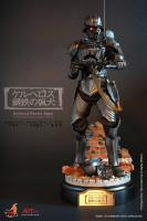 Kerberos Panzer Jager In Protect Gear Sixth Scale Collectible Figure