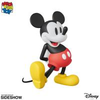 Mickey Mouse Vinyl Collectible Disney Figure