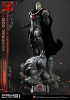 General Zod The DC Comics Museum Masterline Third Scale Statue