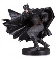 Batman Lee Bermejo DC Comics Designer Series Statue