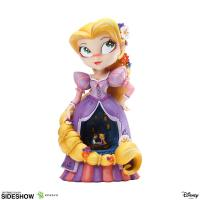 Rapunzel The Tangled Miss Mindy LED Figure