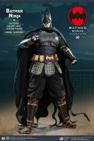 Batman Ninja Sixth Scale Collectible Figure