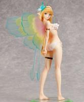 ElaineThe Winged Faerie Queen Sexy Anime Figure