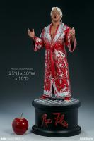 Ric Flair The Nature Boy WWE Wrestling Exclusive Quarter Scale Statue