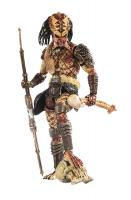 Shadow-Snake Predator 2 Previews Exclusive One:18 Collective Action Figure