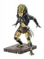 Lost Predator 2 Previews Exclusive One:18 Collective Action Figure